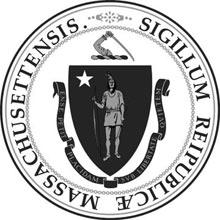 Massachusetts Game Warden   GameWarden org