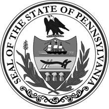 Pennsylvania Game Warden | GameWarden org