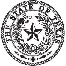 Texas Game Warden | GameWarden org