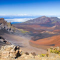A Guide to Haleakalā & Hawaii Volcanoes National Park