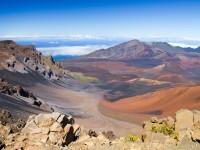 A Guide to Haleakalā & Hawaii Volcanoes National Park