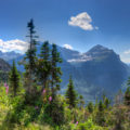 Protecting Glacier National Park